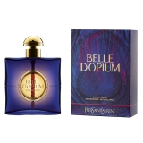 Belldium SL [Ref:Opium]